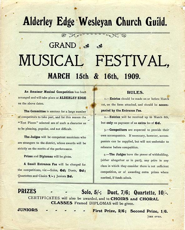 historic-festival-flyer