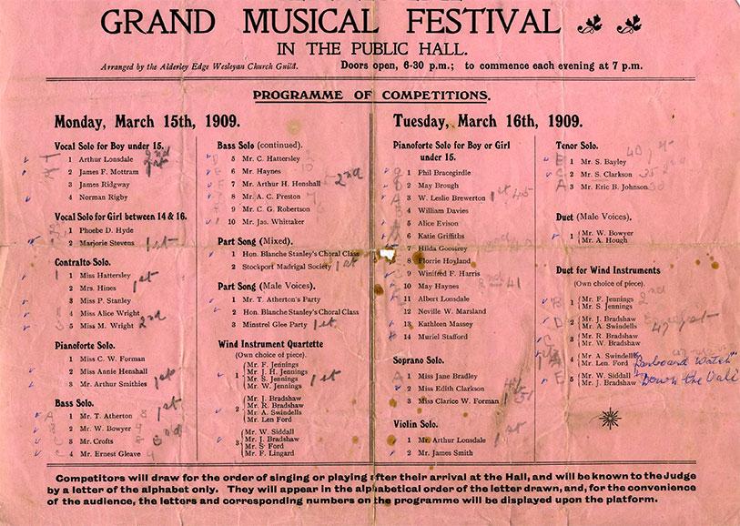 historic-festival-programme