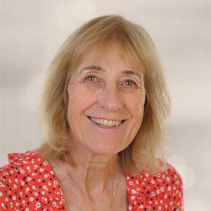 Ann-Bauer