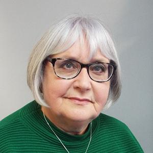 Susan-Mackay