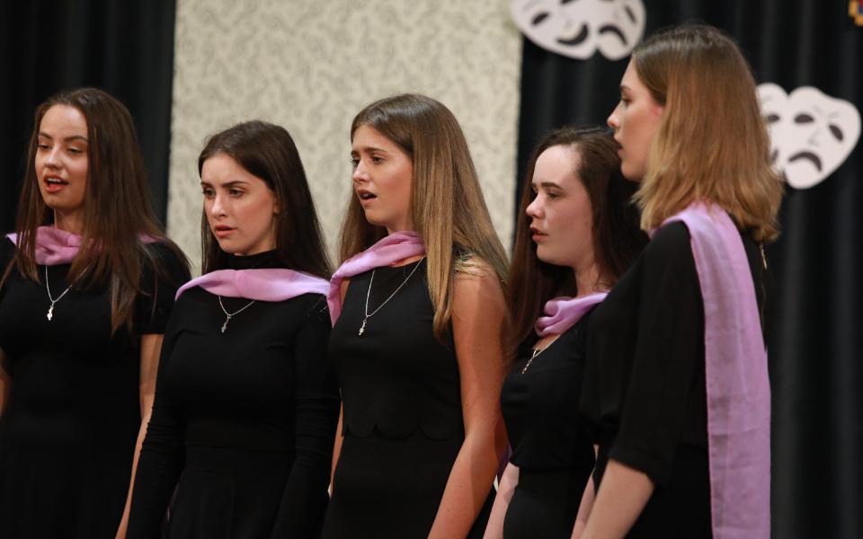 aef-girl-choir-2