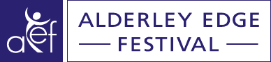 The Alderley Edge Festival