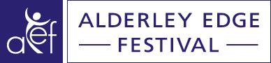 The Alderley Edge Festival