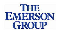emerson-group