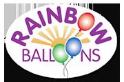 rainbow-balloons-logo