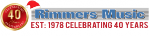 rimmers-group-logo