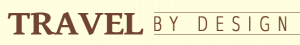 travel-by-design-logo