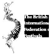 Federation-of-festivals-logo