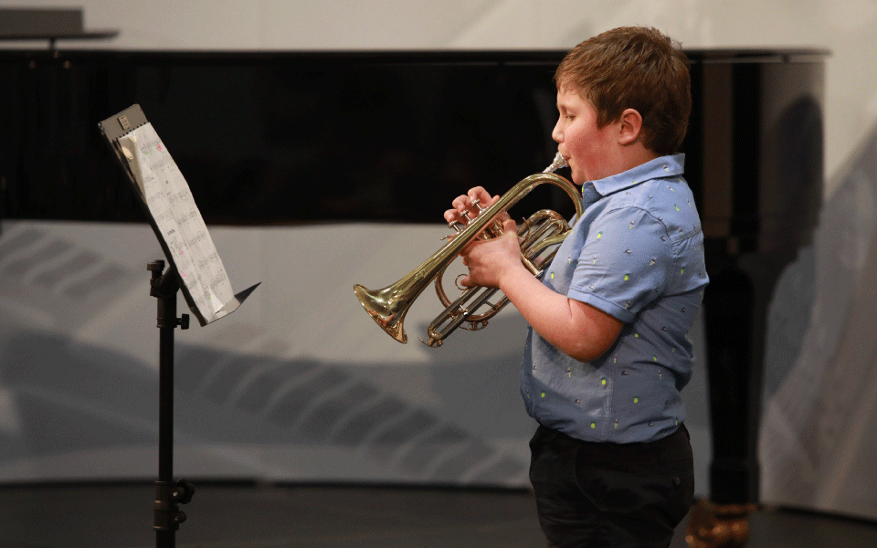 aef-trumpet-player-3