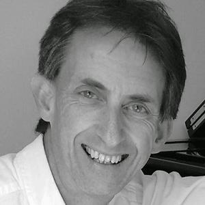 Alan-MacLean