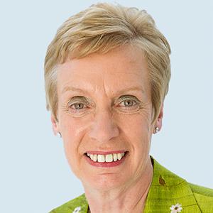 Marilynne-Davies