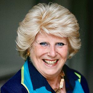 Vivienne-Redford